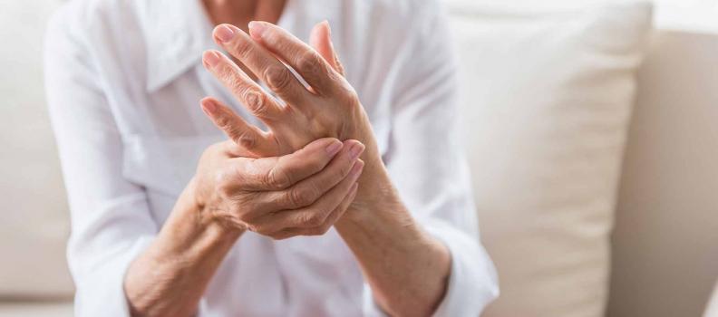Dificuldade no diagnóstico e tratamento da osteoporose ainda é uma realidade no Brasil